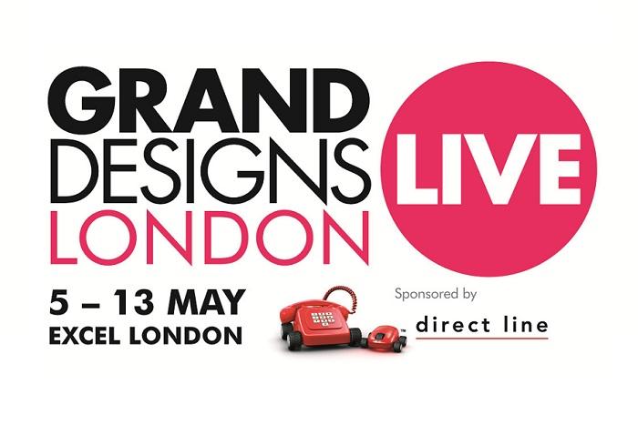 Ask an Expert at Grand Design