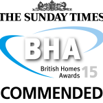 British Homes Awards