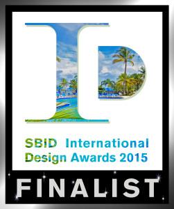 Finalist Logo 2015